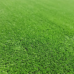 1m x 1m Utility Artificial Grass Mat