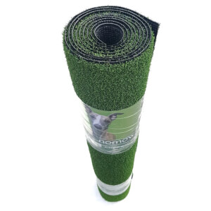 Artificial Grass Mat 1m x 3m