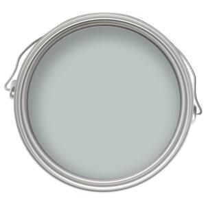 Crown Breatheasy Kitchen -  Marble Top -  Matt Paint -  2.5L