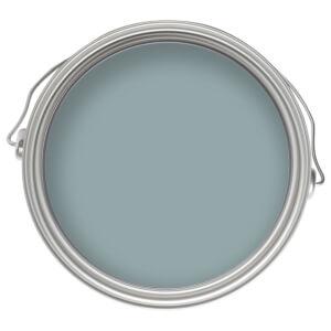 Crown Breatheasy Kitchen -  Simply Duck Egg -  Matt Paint -  2.5L