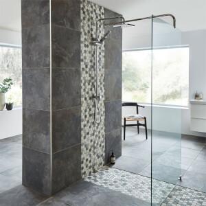 Homelux Aura Mosaic Tile