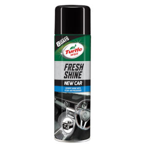 Gl Fresh Shine 500ml.