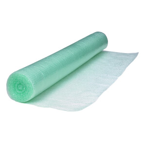 Eco Bubble Wrap - 1200mm x 10m