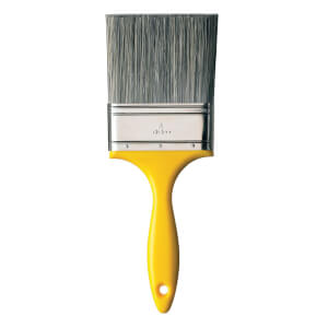 Harris Transform 4in Masonry Brush
