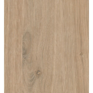 Cherry Grain Kitchen Worktop - Square Edge - 300 x 60 x 3.8cm