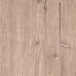 Pinenut Kitchen Worktop Edging - 300cm