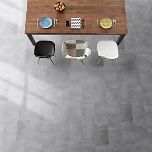 Metropolitan Grey Multi Use Tile - 30x60cm - 6 pack