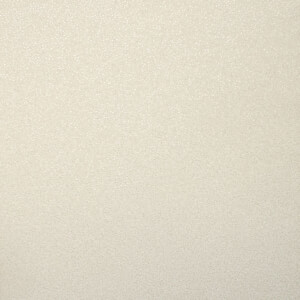 Belgravia Decor Amalfi Plain Textured Metallic Cream Wallpaper
