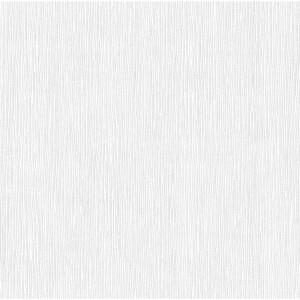 Anaglypta Precision Vinyl Argo Paintable Wallpaper