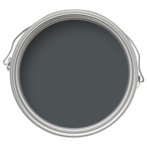 Farrow & Ball Modern Eggshell Midsheen Paint Down Pipe No.26 - 2.5L