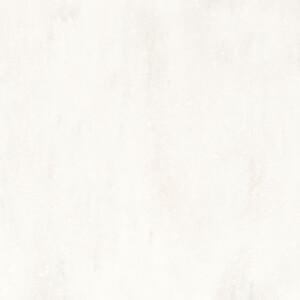 Maia Snow Haze Kitchen Worktop Edging Strip - 120 x 4.2cm