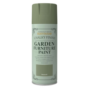 Rust-Oleum Garden Furniture Spray Paint Bramwell - 400ml