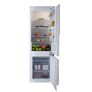 Hotpoint Day1 HMCB 7030 AA.UK.1 Integrated Fridge Freezer - White