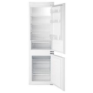 Indesit IB 7030 A1 D.UK.1 Integrated Fridge Freezer - White