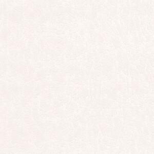 Superfresco Fibres Paintable Wallpaper - White