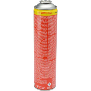Rothenberger Disposable Propane/Butane Mix Gas 336g