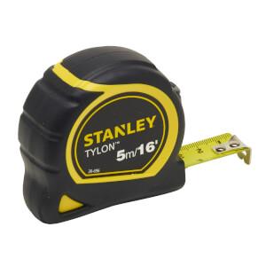 Stanley Tylon 5m Tape