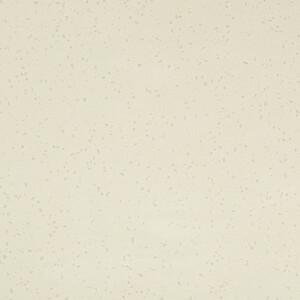 Maia Beige Sparkle Kitchen Upstand - 368 x 7 x 1cm