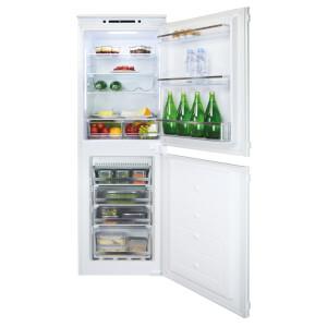 FW925 50/50 Integrated Fridge Freezer