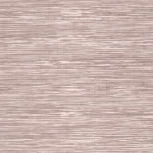 Arthouse Suki Plain Embossed Metallic Rose Gold Wallpaper