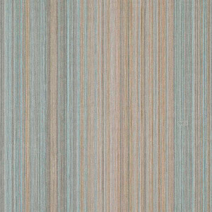 Belgravia Decor Coca Cola Striped Embossed Metallic Multi Coloured Wallpaper