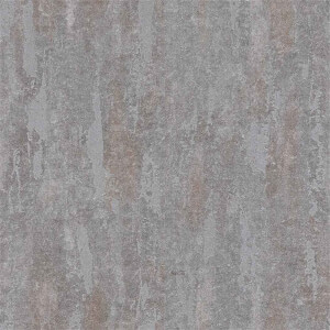 Belgravia Decor Coca Cola Plain Embossed Metallic Taupe Wallpaper