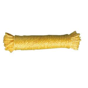 Dry Natural 20m Polyrope Washing Line