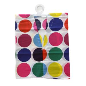 DryNatural Peg Bag