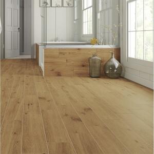 Forestina Dark Beige Floor Tiles