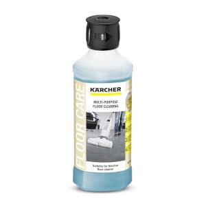 Karcher Universal Hard Floor Detergent - 500ml