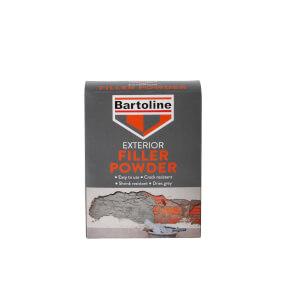 Bartoline Exterior Filler Powder - 1.5Kg?