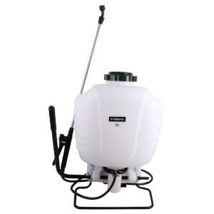 Backpack Sprayer - 15L
