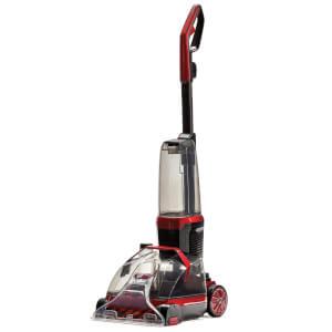 Rug Doctor Flexclean Floor Cleaner