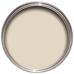 Farrow & Ball Modern Eggshell School House White No.291 - 2.5L