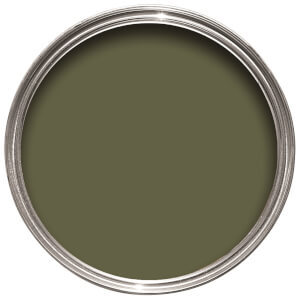 Farrow & Ball Modern Emulsion Bancha No.298 - 2.5L
