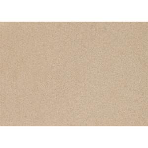 Metis Sand Worktop - 305 x 62 x 1.5cm