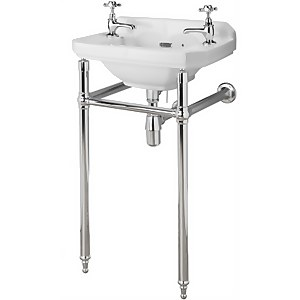 Balterley Harrington Washstand