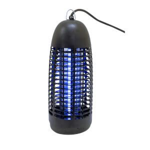 Bug Bullet Zapper - 6w