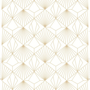 Sublime Diamond Champagne Wallpaper