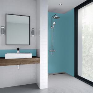 Wetwall Essence Gloss - 1220mm - Acrylic