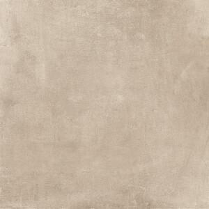 Porcelain Patio Kit 23.04m2 Blonde