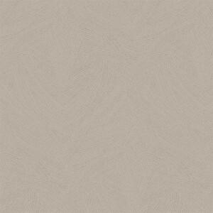Holden Decor Toluca Geometric Textured Metallic Taupe Wallpaper