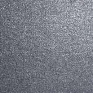Boutique Deco Texture Midnight Wallpaper