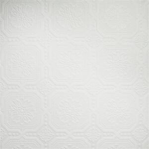 Superfresco Paintable Buckingham Wallpaper