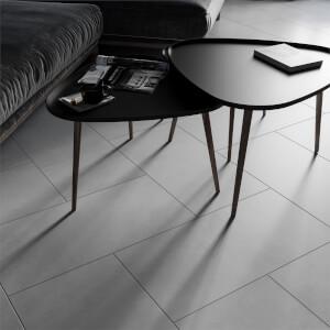 Shadow Dust Wall & Floor Tile 30x60