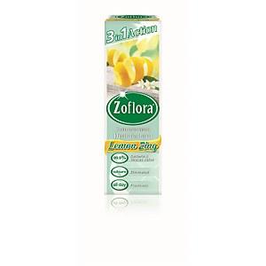 Zoflora Disinfectant - 250ml - Mix Fragrance