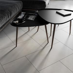 Shadow Ice Wall & Floor Tile - 30x60