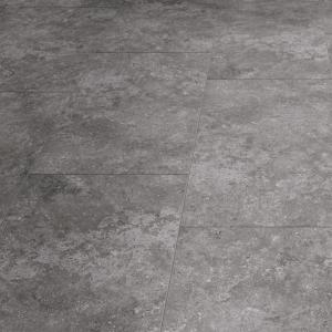 LVT Click Embossed -  Pasadena Tile - Sample