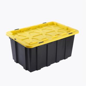 100L Heavy Duty Storage Tub