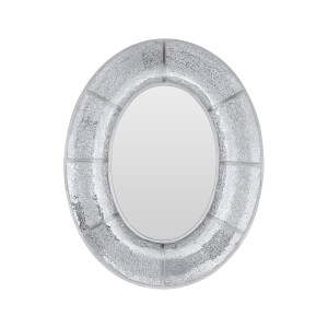 Oren Oval Wall Mirror